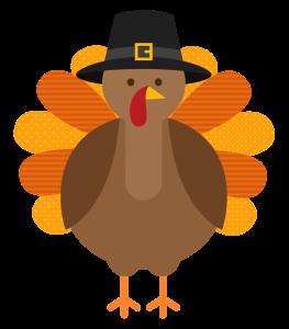 Thanksgiving-Clip-Art