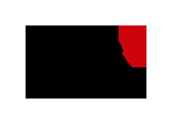 verizon_fios_logo_2015