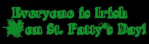 Saint-Patricks-Free-Clip-Art-Geographics-5