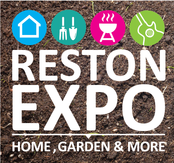 Reston Expo