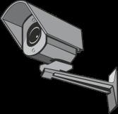 surveillance-camera-hi.png