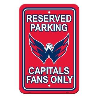 Capitals_Parking_1800x